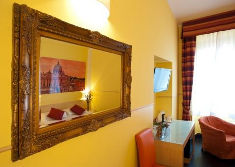 appartamento-vacanza-roma-06