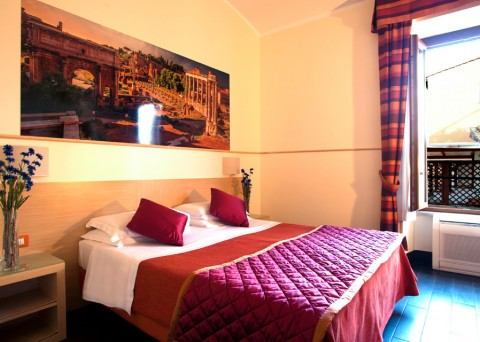 bed-and-breakfast-roma-navona-02