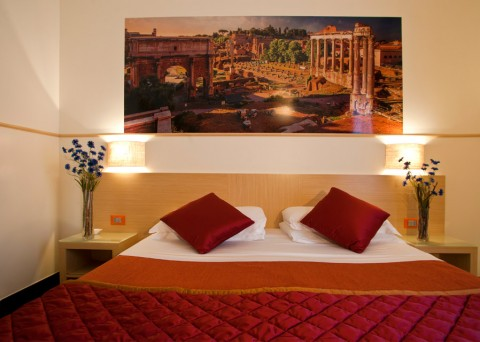 bed-and-breakfast-roma-navona-03