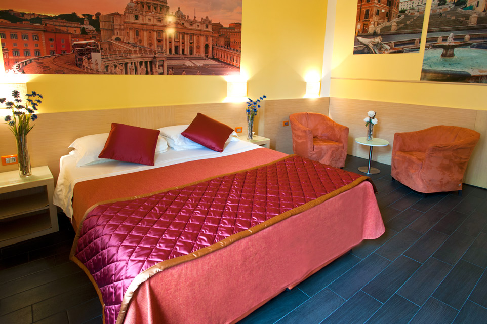 bed-and-breakfast-roma-navona-07