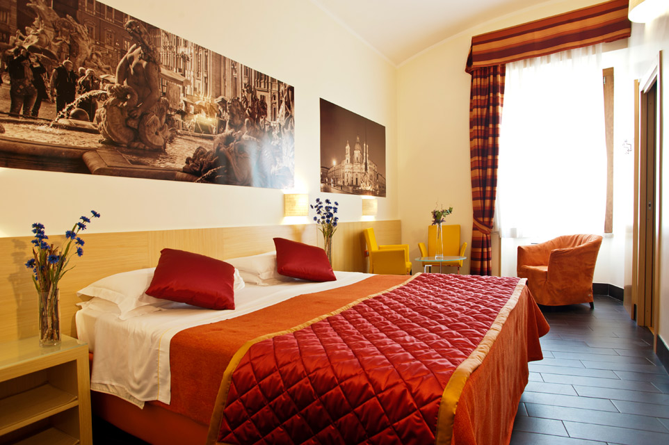 bed-and-breakfast-roma-navona-09