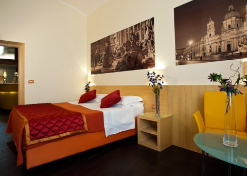 bed-and-breakfast-roma-navona-10