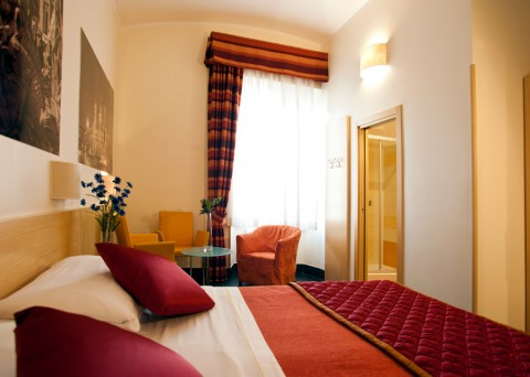 bed-and-breakfast-roma-navona-13