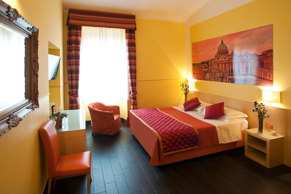 bed-and-breakfast-roma-navona-15