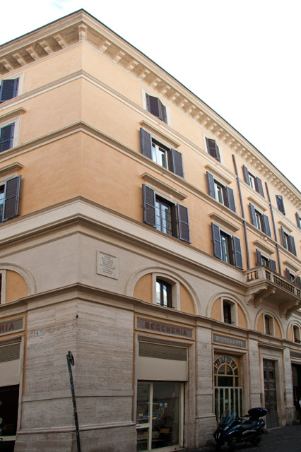 roma-affittacamere-02