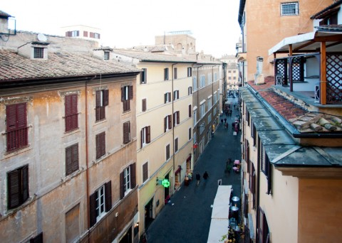 roma-affittacamere-15