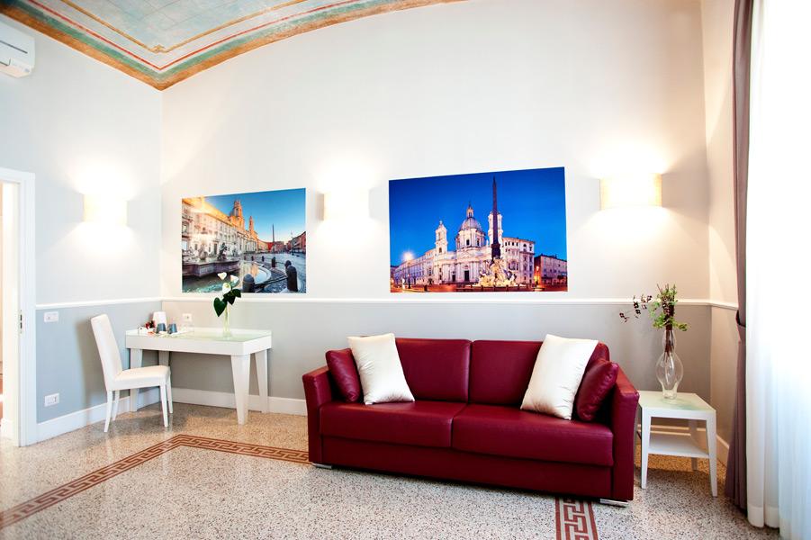 appartamenti-e-camere-roma_01