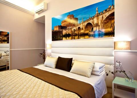 appartamenti-e-camere-roma_02
