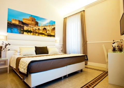 appartamenti-e-camere-roma_03