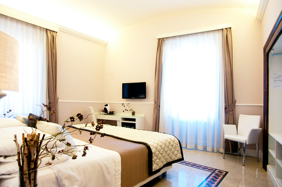 appartamenti-e-camere-roma_04