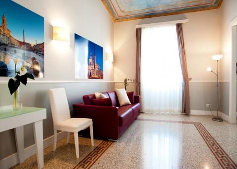 appartamenti-e-camere-roma_05