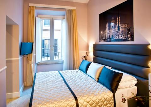 appartamenti-e-camere-roma_07