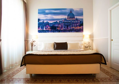 bed-and-breakfast-roma_01