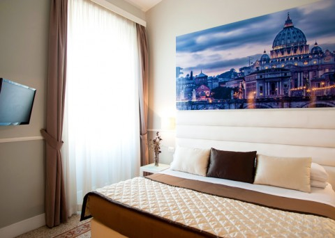 bed-and-breakfast-roma_03