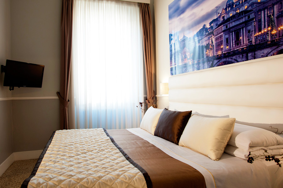 bed-and-breakfast-roma_05